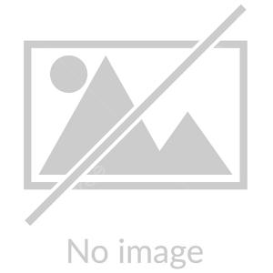 بهرام افشاری بهترین بازیگر مرد کمدی